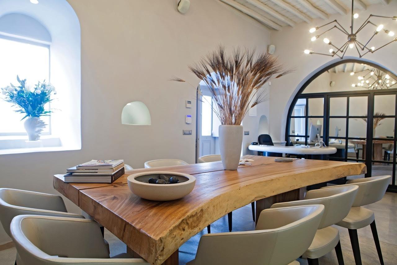 interior-design-mykonos-2