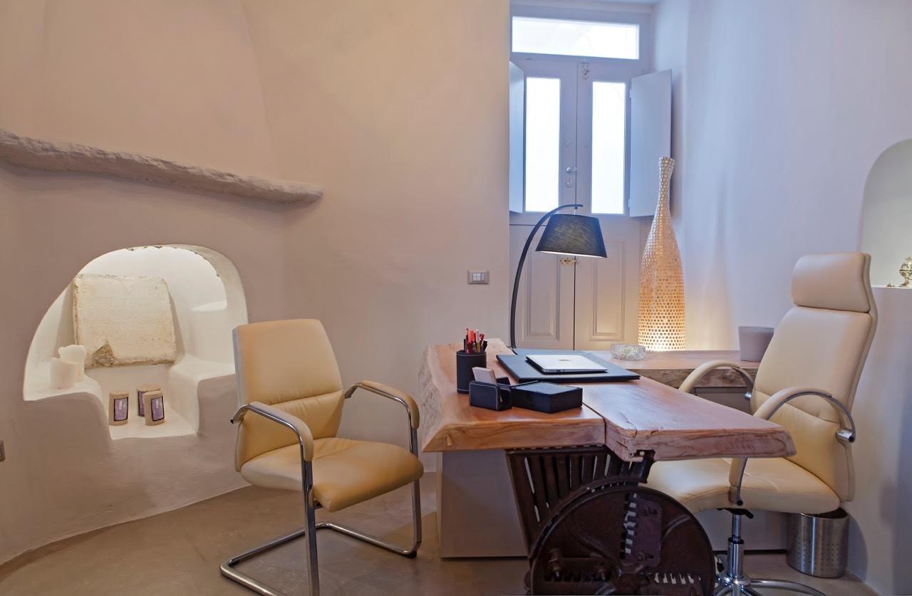 interior-design-mykonos-3
