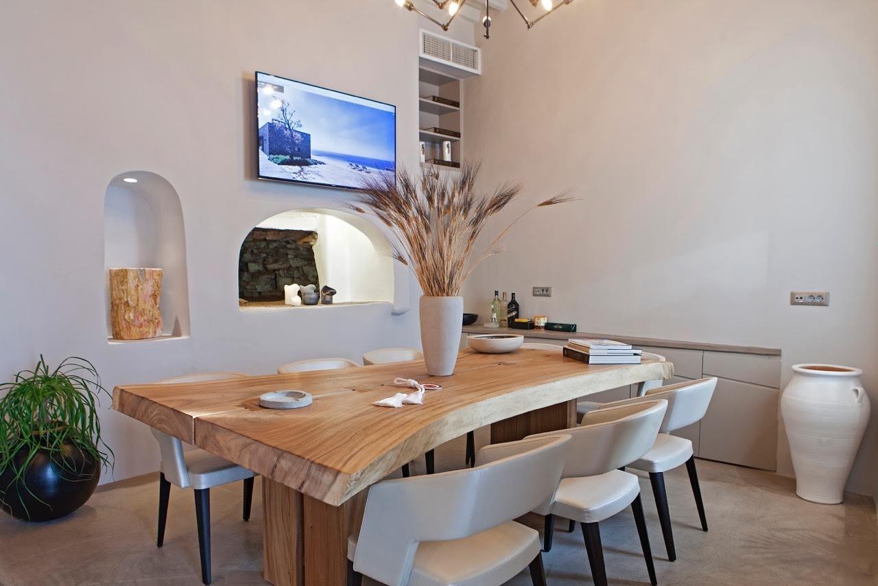 interior-design-mykonos-4