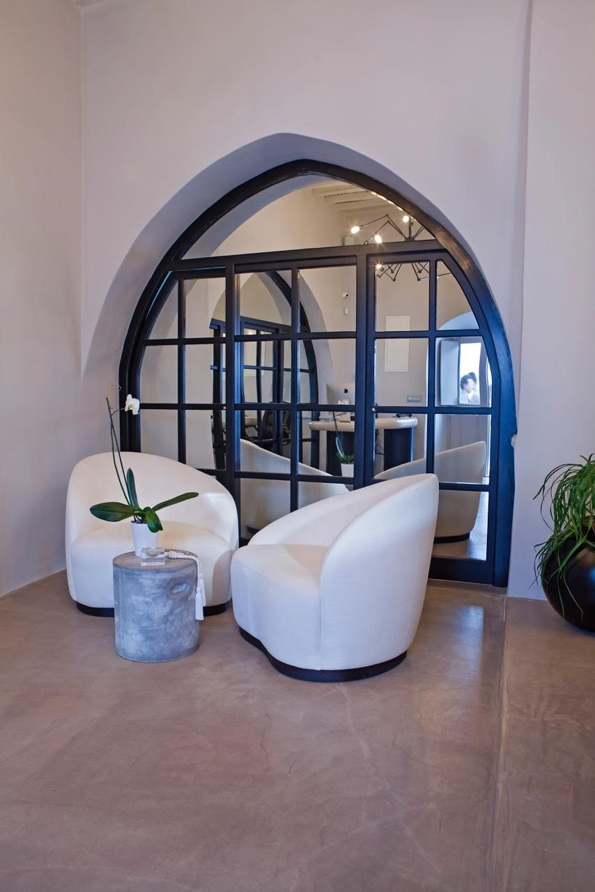 interior-design-mykonos