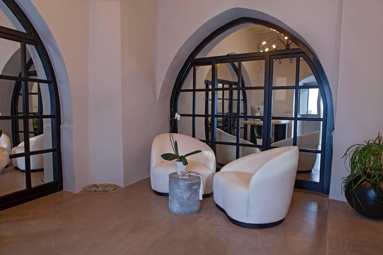 mesitiko-interior-design-mykonos